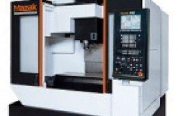 Vertical Center Smart 430A